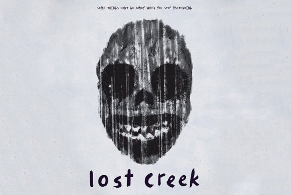freakshow-portfolio-image_feature_lost-creek