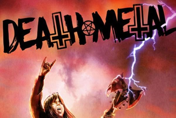 freakshow-portfolio-image_feature_deathmetal