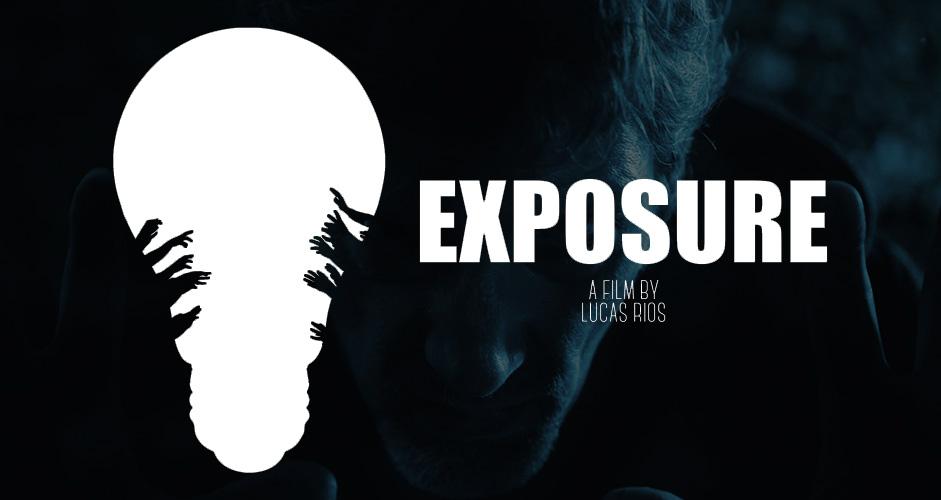 Freakshow - portfolio image_feature_exposure