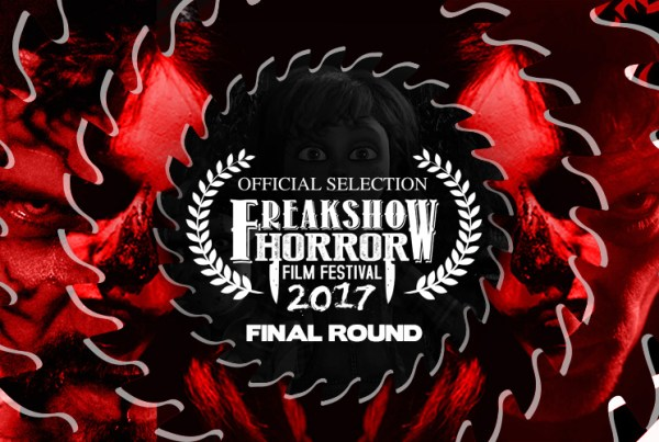 Freakshow - post image_2017_final round