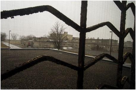 Ontario Abandoned Psychiatric Hospital Freaktography (29)