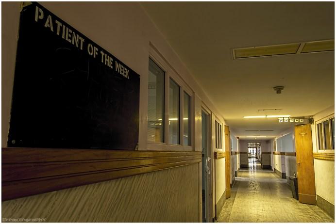 Ontario Abandoned Psychiatric Hospital Freaktography (32)