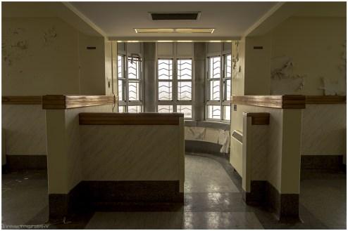 Ontario Abandoned Psychiatric Hospital Freaktography (34)