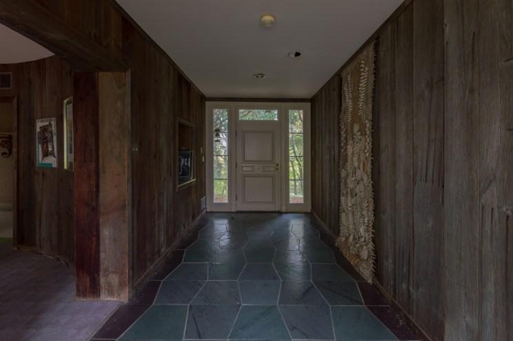 Abandoned Ontario Mansion-28.jpg
