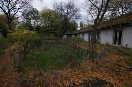 Abandoned Ontario Mansion-58.jpg