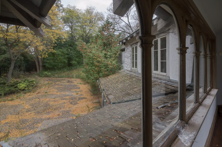 Abandoned Ontario Mansion-87.jpg