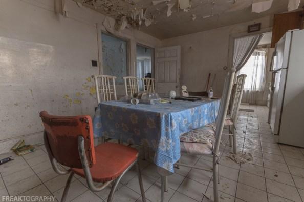 Freaktography, abandoned, abandoned photography, abandoned places, creepy, decay, derelict, haunted, haunted places, photography, urban exploration, urban exploration photography, urban explorer, urban exploring