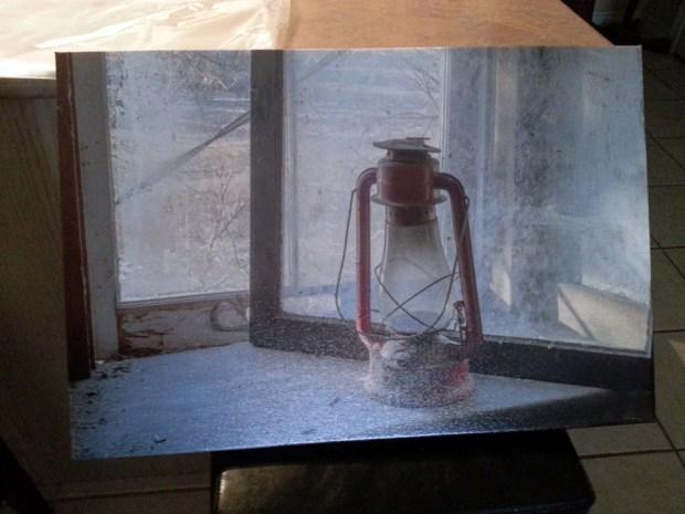 photography, wall art, home decor, prints online, online photo prints, buy photography online, framing options, photo framing, art, freaktography, canvas frames, canvas mounting, bestcanvas.ca