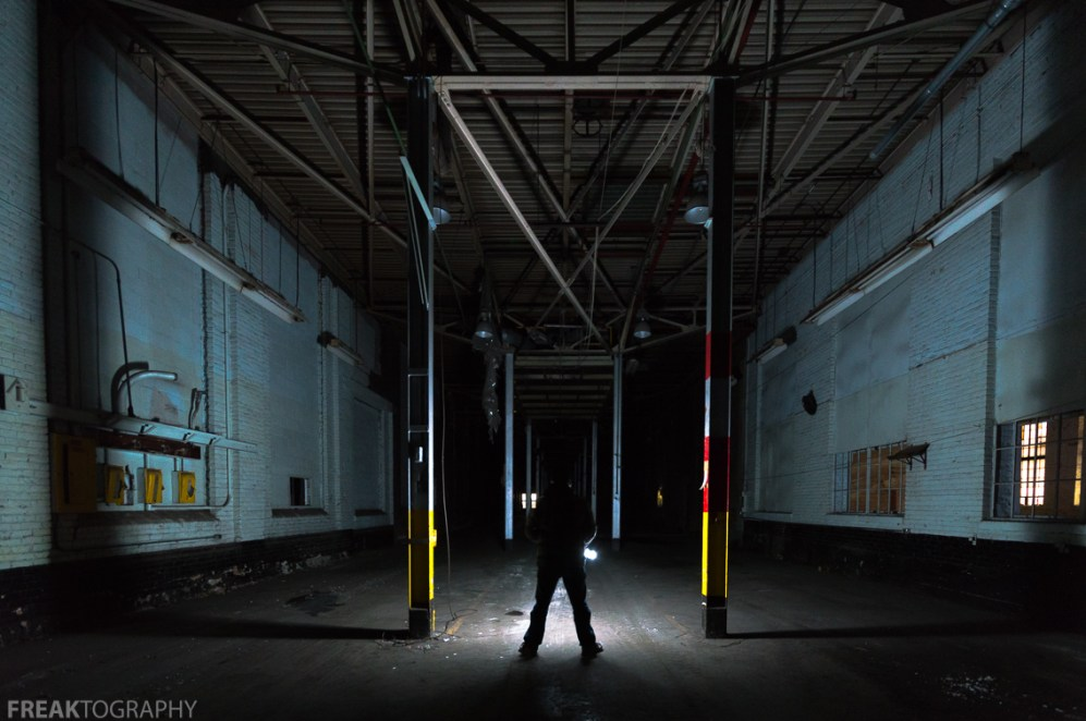 Freaktography, abandoned, abandoned photography, abandoned places, creepy, decay, derelict, haunted, haunted places, long exposure, night, night photography, photography, shadow, urban exploration, urban exploration photography, urban explorer, urban exploring