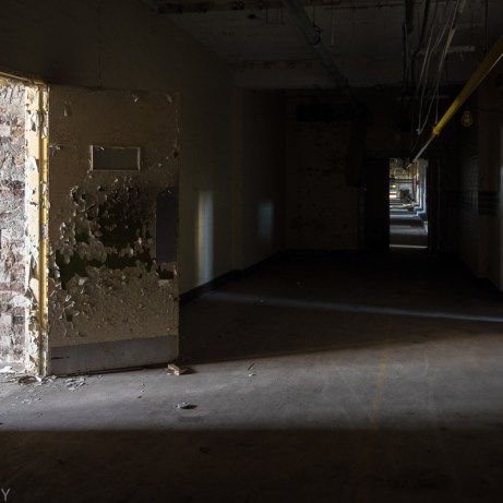 Freaktography, abandoned, abandoned institution, abandoned photography, abandoned places, basement, creepy, decay, derelict, haunted, haunted places, hospital, institution, kirkbride, kirkbride asylum, photography, tunnels, urban exploration, urban exploration photography, urban explorer, urban exploring