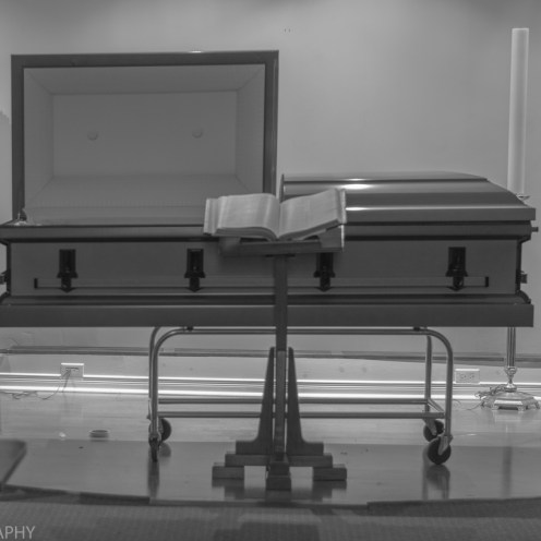 Freaktography, abandoned, abandoned casket, abandoned photography, abandoned places, bible, casket, creepy, decay, derelict, haunted, haunted places, photography, urban exploration, urban exploration photography, urban explorer, urban exploring