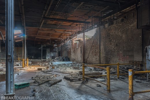 Abandoned McCormicks Candy Factory London, Photography, URBAN EXPLORATION, abandoned, abandoned exploring, abandoned london, abandoned photographers, abandoned photography, abandoned places, abandoned time capsule house, creepy, decay, derelict, everything left behind, exploring with freaktography, freaktography, freaktography abandoned, haunted, haunted places, london mccormicks, mccormicks, mccormicks london, time capsule house, urban exploration photography, urban explorer, urban exploring, urban exploring photographers, urbex, urbex photographers