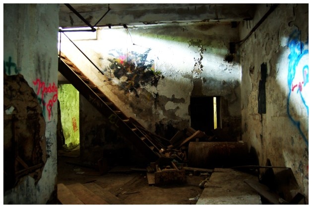 abandoned barber paper mill 201211