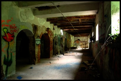 abandoned barber paper mill 201213