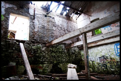 abandoned barber paper mill 201216