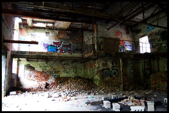 abandoned barber paper mill 201221