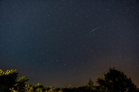 summer 2020 astrophotography