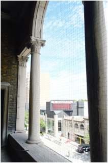 Masonic Temple 10