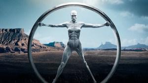 Το νέο trailer του Westworld: season 2 είναι εδώ και η επανάσταση έχει ήδη ξεκινήσει
