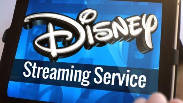 Disney_Streaming_1533684814086.png_12712841_ver1.0_640_360