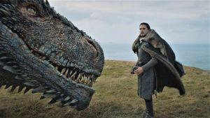 GOTtrivia-θεωρίες | Dragonriding και συναφή