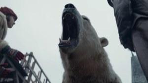 "His Dark Materials | ""Η τριλογία του Κόσμου"" του Philip Pullman έρχεται στο HBO"