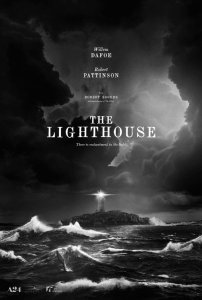 The Lighthouse του Robert Eggers, δείτε τα δύο τρέιλερ