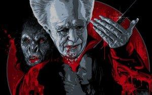"""DraculaVSNosferatu: Μια """"τρομακτική"""" υπόθεση λογοκλοπής"""
