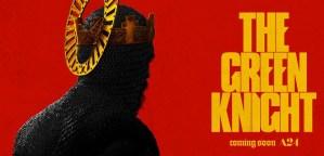The Green Knight – H πρώτη ταινία μεσαιωνικής φαντασίας του στούντιο Α24