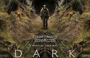Dark-Ερωτήματα και Θεωρίες από τις 2 πρώτες σεζόν-Easter Eggs