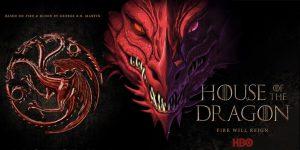 House of the Dragon | Η αναζήτηση του κάστινγκ έχει ξεκινήσει