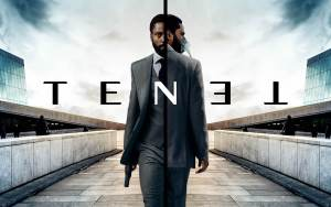 Review | Tenet: Ένα κράμα από όλες τις προηγούμενες ταινίες του Nolan
