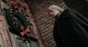 Witchmas: 16 έως 21 Δεκεμβρίου