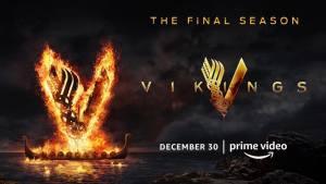 Vikings | Η Τελευταία σεζόν πλησιάζει κι ελπίζουμε να διορθώσει τα αδιόρθωτα