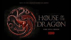 House of the Dragon | Θα μας πάει ταμείο το καστ;