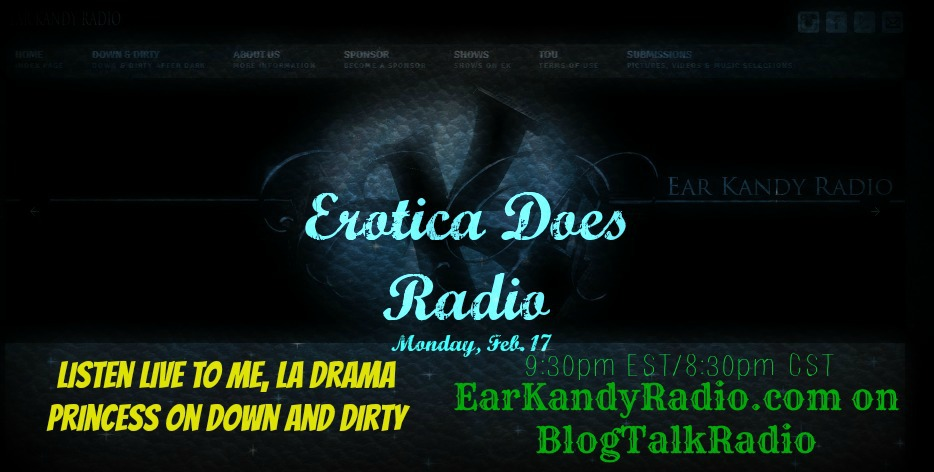Adult Talk Radio 77