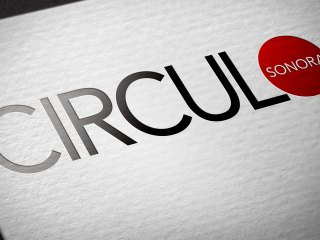 Circulo Magazine
