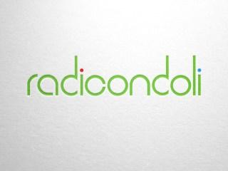 Radicondoli City Brand