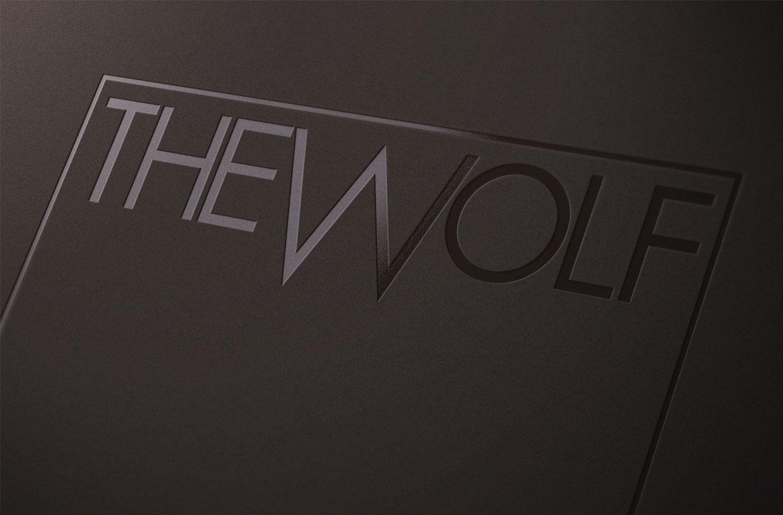 The-Wolf-Magazine-Logo