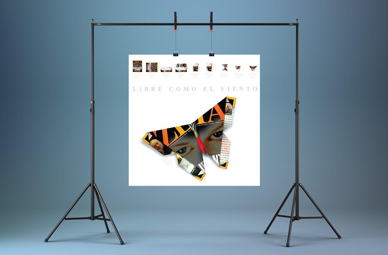 ZETA-Lithographs-Slide-004
