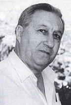 ΠαπαθανασόπουλοςΘ