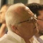 Γιάννης Παπακώστας    ΓΙΩΡΓΟΣ ΜΥΛΩΝΟΓΙΑΝΝΗΣ, ΕΝΑΣ ΞΕΧΑΣΜΕΝΟΣ  ΠΟΙΗΤΗΣ ΚΑΙ ΚΡΙΤΙΚΟΣ  (Δημοσιεύονται μαζί και ανέκδοτα ποιήματα του Γ. Μυλωνογιάννη, κυρίως για τον Καρυωτάκη)
