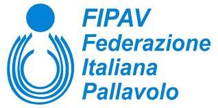 fipav