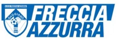 logo_freccia_sito_400