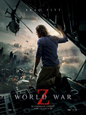 World-War-Z-Affiche-France