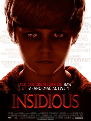 insidious_affiche