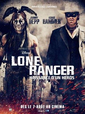 lone_ranger_1372750249921