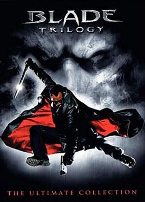 Blade_Trilogy