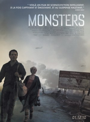 Monsters-Affiche-France
