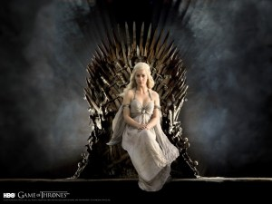 While-we-wait-for-game-of-thrones-season-4-enjoy-this-awesome-wallpaper-collection-1adt.com-4-1024x768